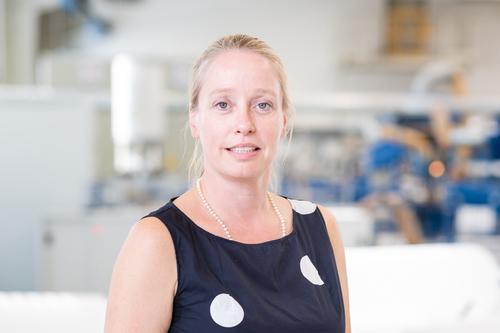 Ledenlijst - Ondernemerskring Oost-Groningen